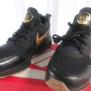 Nike Air Max Prime. New. Men Sizes: 7.5 - 13